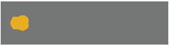 Agência Retina Comunicação, Impressos Gráficos, Gráfica Online Logotipo