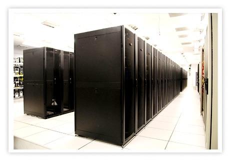 Retina Cloud Server