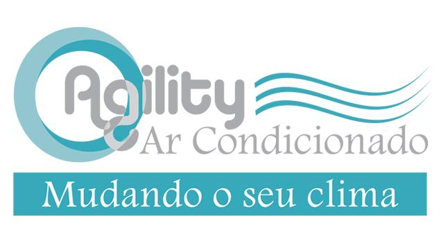 portfolio logo agility