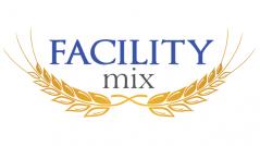 portfolio logo facilitymix