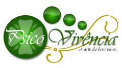 portfolio logo psico