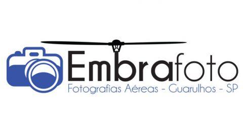 portfolio logo embrafoto