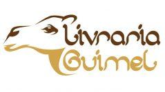 portfolio logo guimel