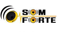 portfolio logo somforte