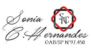 portfolio logo soniahernandes