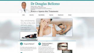 portfoli site ortomax