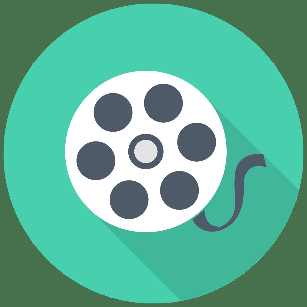 Criação de Vídeos Institucionais