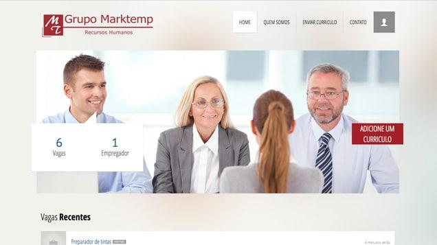 grupomarktemp