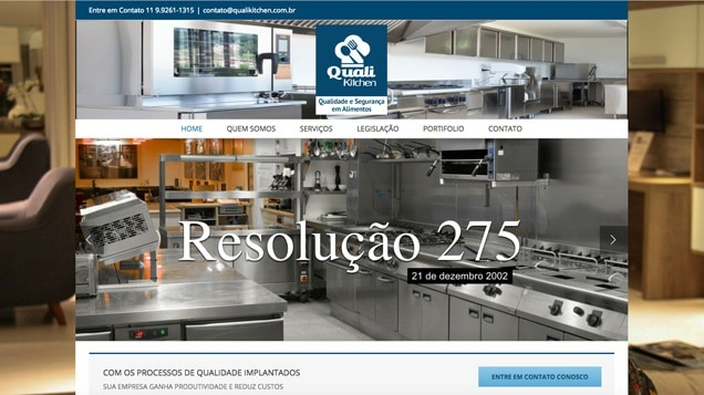 qualikitchen